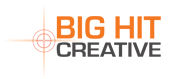 Big Hit Creative Group