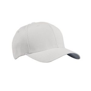 Port Authority® Flexfit® Cap