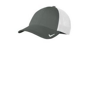Nike Dri-FIT Mesh Back Cap