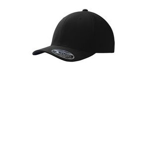 Port Authority® FlexFit 110® Cool & Dry Mini Pique Cap