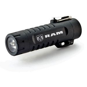 Arclight Flashlight & Electric Lighter