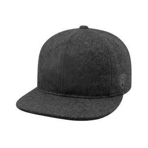 TOP OF THE WORLD Adult Natural Cap