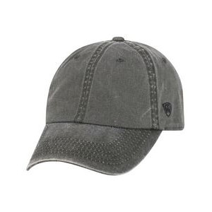 TOP OF THE WORLD Adult Park Cap