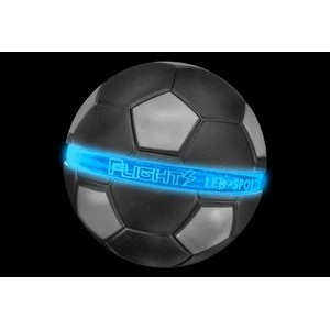 Flights LED Soccer Ball