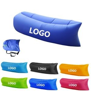 Portable Inflatable Air Sofa/Beach Sofa