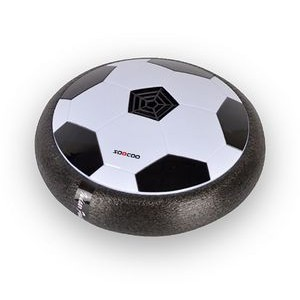 Hover Ball Soccer with Light and Music