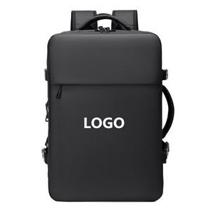 Super Quality Business Laptop Backpack
