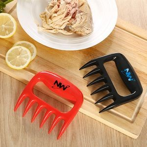 BBQ Bear Claw Meat Separator