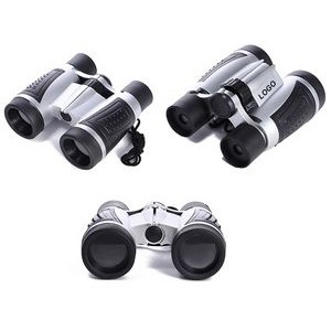 5 x 30MM Magnification Action Binoculars