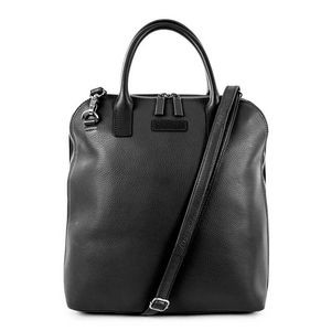 Bugatti Horizon Ladies Business Tote available in Black or Cognac