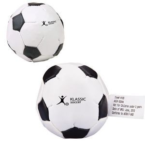 Soccer Ball Kick Sack