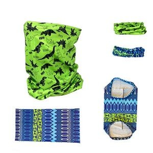 Cooling Yowie� Bandannas (Overseas Direct)