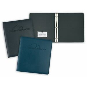 Stratton Ring Binder - 1 1/2""