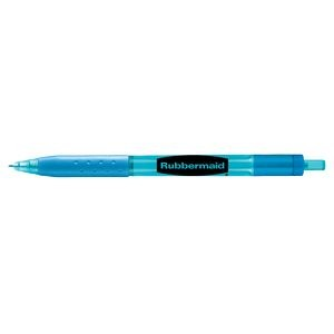 Paper Mate® InkJoy® 300RT Retractable Ballpoint Pen