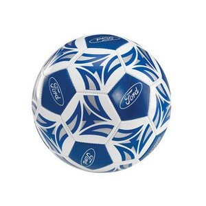 Overseas Custom Synthetic Mini Size 1 Soccer Ball
