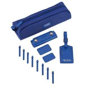 Tumi Accents Kit - Atlantic Blue