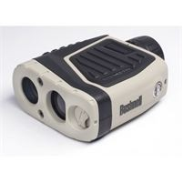 Bushnell 7X26 Elite Tactical Laser RangeFinder