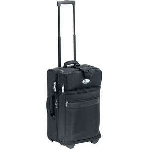 3-in-1 Luggage Bag