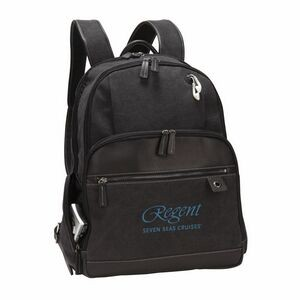 The Noble Compu/Tablet Backpack