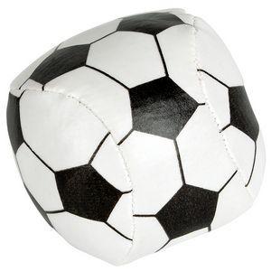 Soft Stuff Soccer Ball