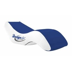 Design-Air� Lounger