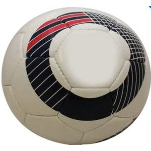 Soccer Ball Standard Size 5 - (Priority)