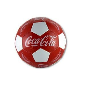 Soccer Ball Standard Size 5 - (Super Saver)