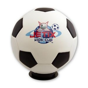 Full Size Signature Soccer Ball