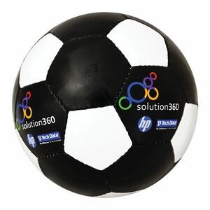 Promo Soccer Mini Ball/32 Panel