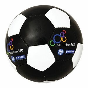 Best Promo Soccer Ball/5 Size