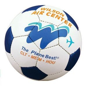 Promo Soccer Ball 32 Panel