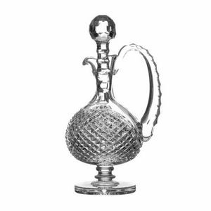 Waterford HERITAGE CLARET DECANTER