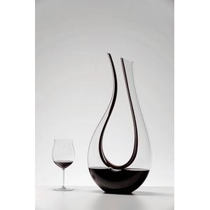 Riedel Amadea Double Magnum Decanter