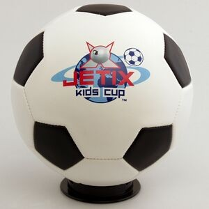 Soccer Ball - Full