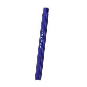 Square Ball Point Pen