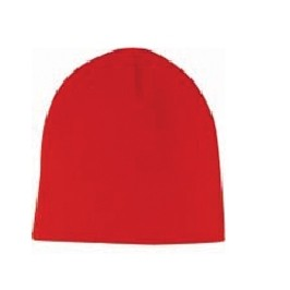 "8"" Super Stretch Beanie"
