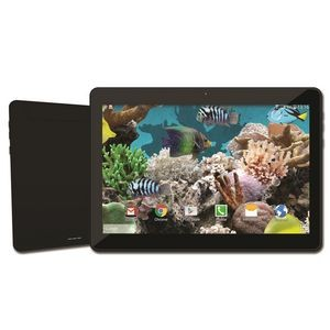 "Supersonic® 10"" Octa-Core Android Tablet w/Bluetooth®"