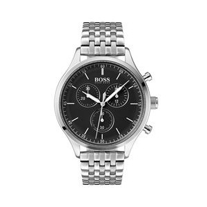 Hugo Boss Gentlemans Companion Watch