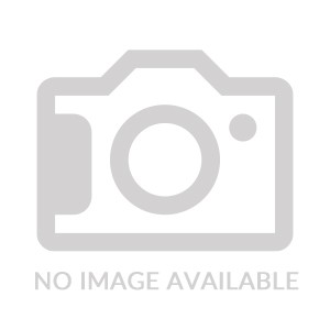"4"" Clearview Expandable Binder"