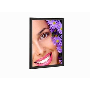 "Light Box 22""x28"" (Black)"